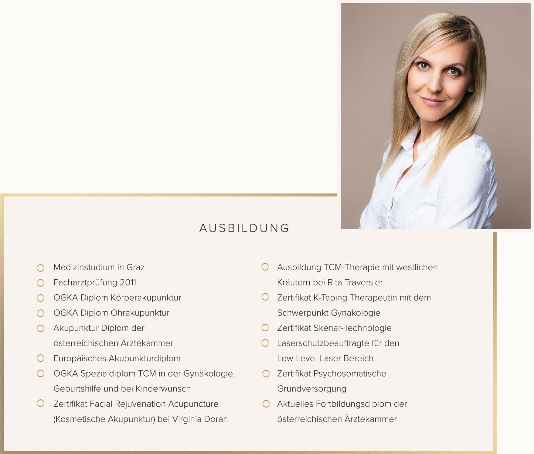 Dr. Monika Schabl